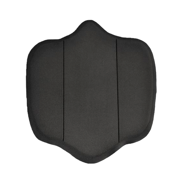 Strapless Abdominal Compression Board