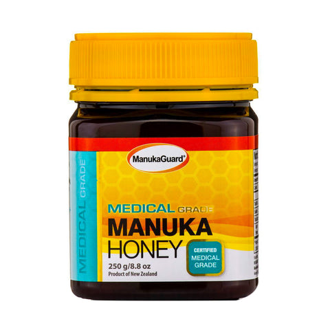 Medical Grade Manuka Honey 12+
