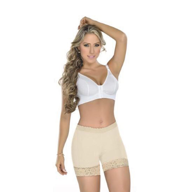 Compression Shorts Shapewear