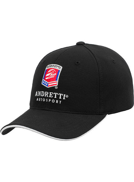 Andretti Autosport Flex-Fit Hat