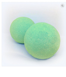 New - Eucalyptus Spearmint Bath Bomb