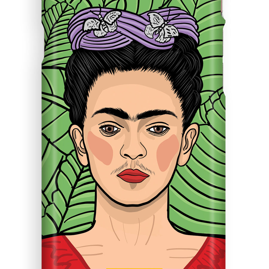Frida / onaque / mymame