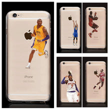 NBA Player Case - Tagerts
