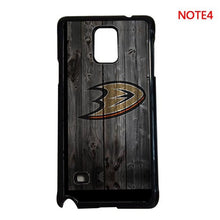 NHL Anaheim Ducks Phone Case - Tagerts