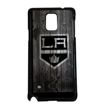 NHL Vancouver Canucks Phone Case