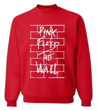 Pink Floyd Sweater