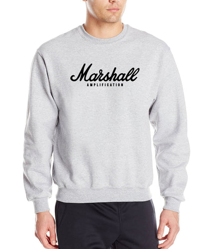 Marshall Sweater