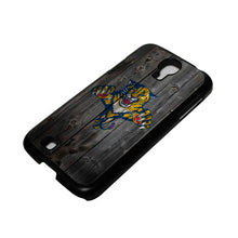 NHL Florida Panthers Phone Case - Tagerts