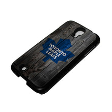 NHL Toronto Maple Leafs Phone Case - Tagerts