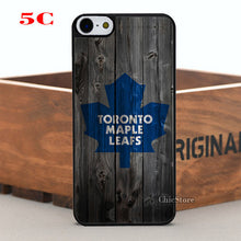 NHL Toronto Maple Leafs Phone Case