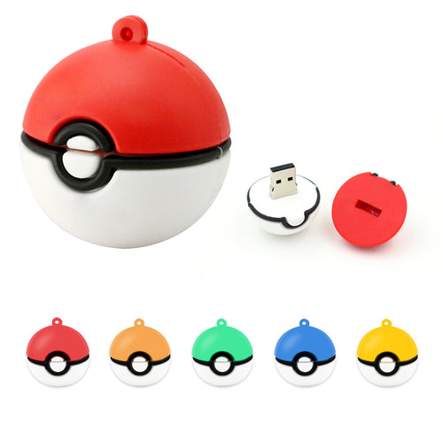 Pokemon USB Stick