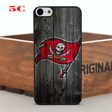 NFL Tampa Bay Buccaneers iPhone Case - Tagerts