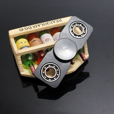 Ultra-thin Spinner - Tagerts