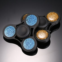 Sparkle Spinner - Tagerts