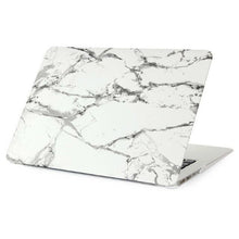 Marble Texture Case for Macbook - Tagerts