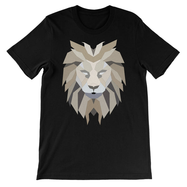 Poly Lion Jersey T-Shirt