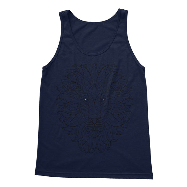 Softstyle Tank Top