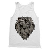 Softstyle Art Tank Top