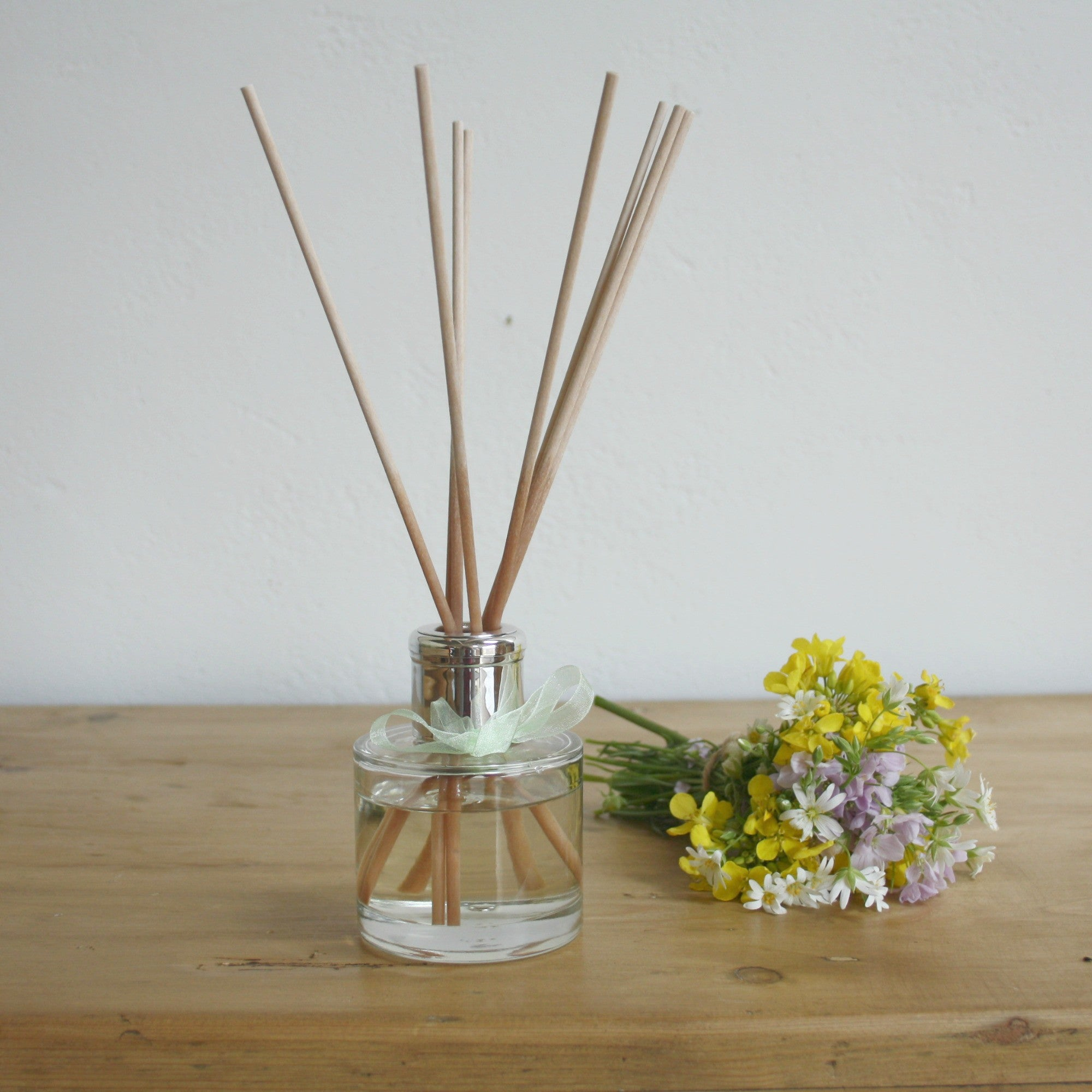 Reed Diffuser - Dales Country Interiors