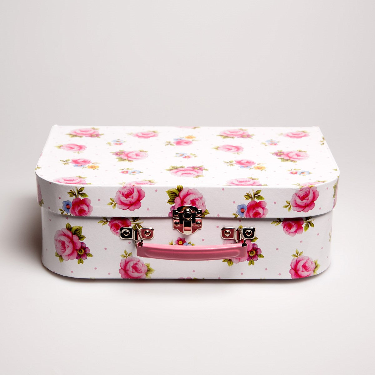 Picnic Box Tea Sets - Dales Country Interiors