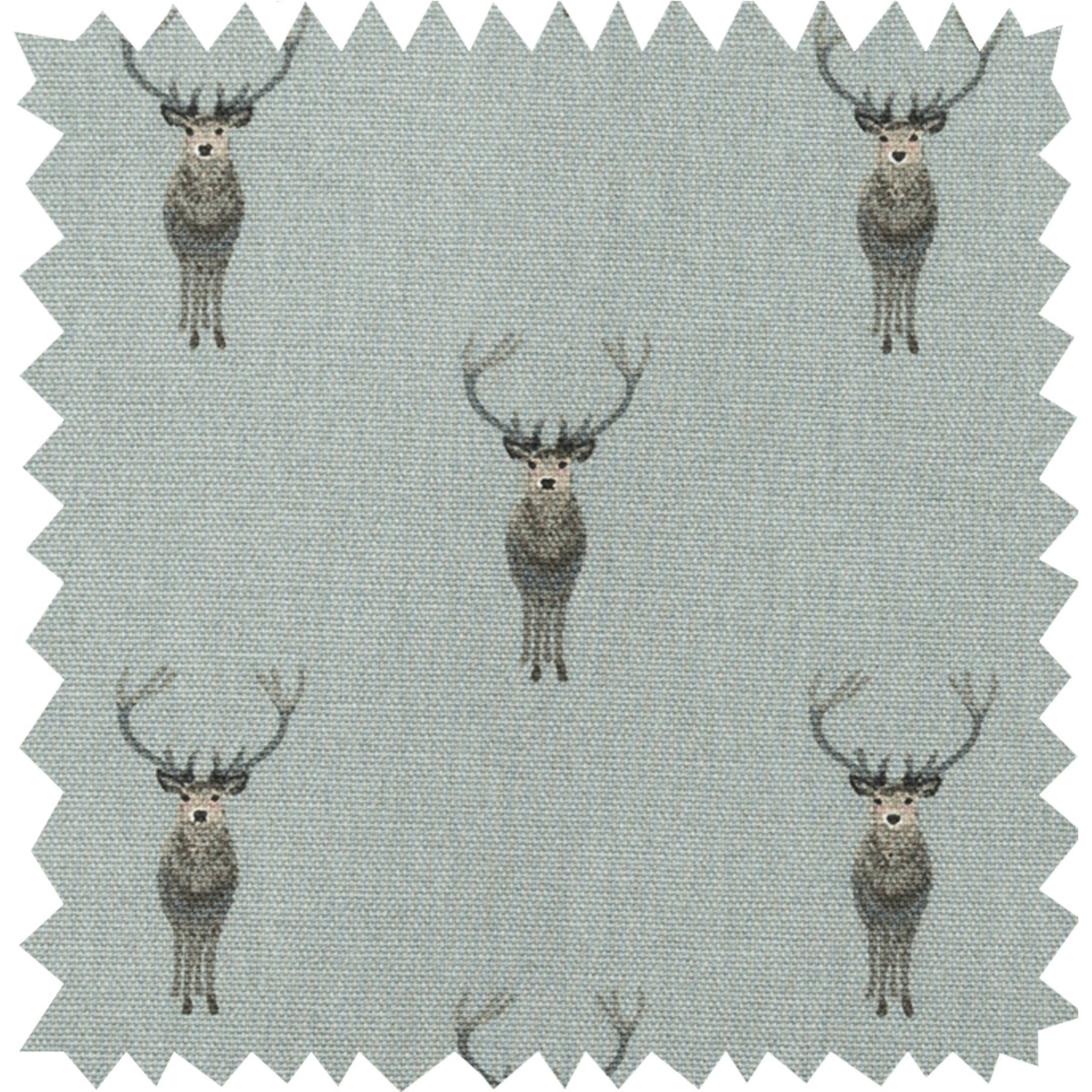 Hob Covers by Sophie Allport - Dales Country Interiors