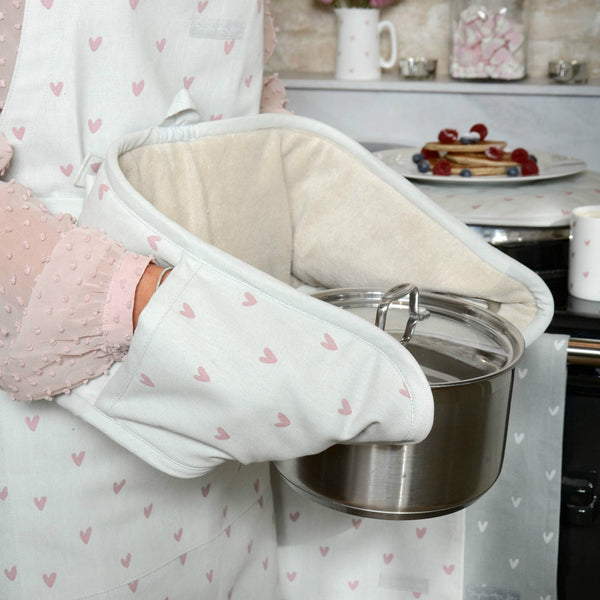Oven Gloves by Sophie Allport - Dales Country Interiors
