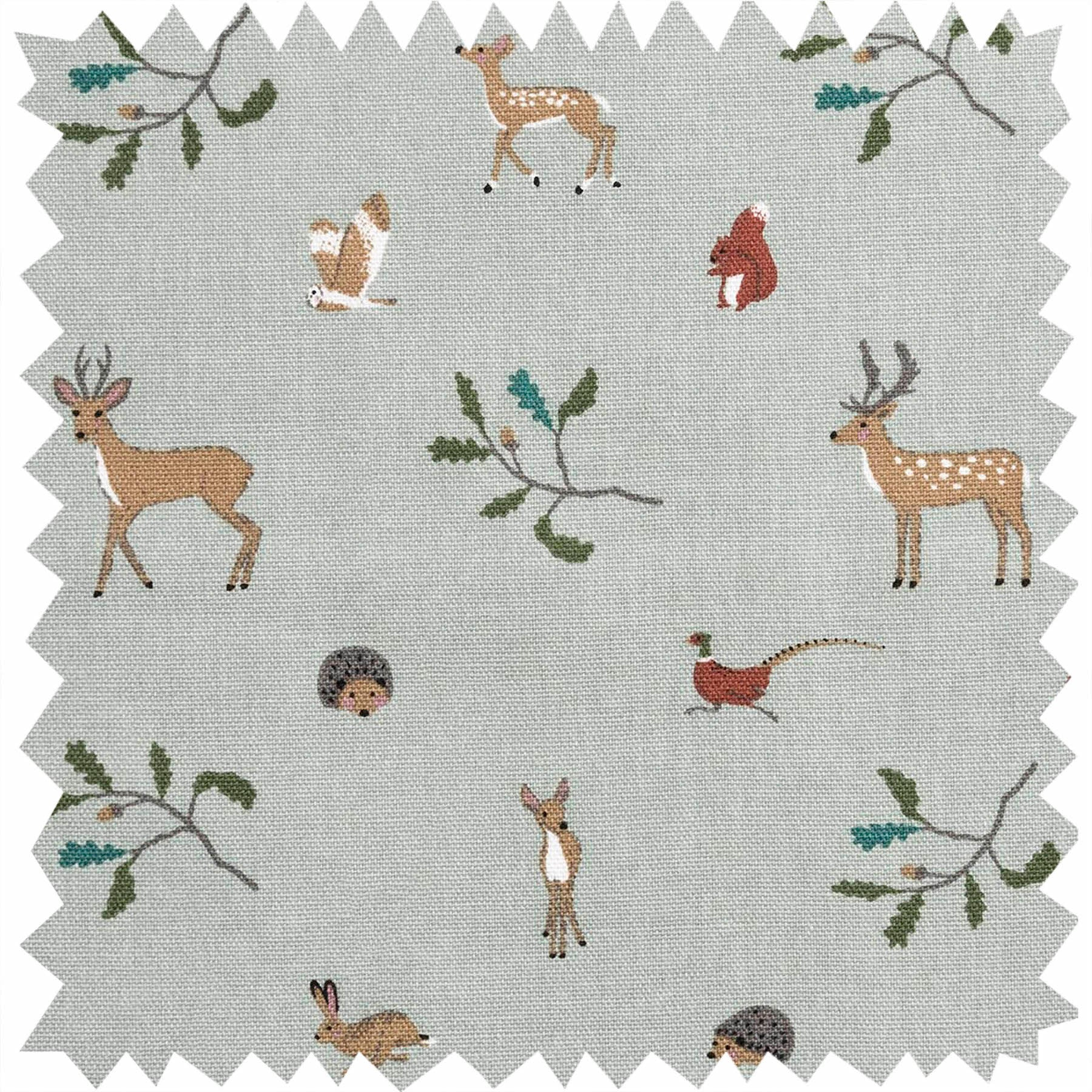 Tea Towels by Sophie Allport - Dales Country Interiors