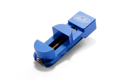 Motion Pro Brake Caliper Piston Tool