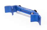 Motion Pro ForkTru™ - Fork Alignment Tool