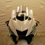 New Rage Cycles Yamaha R6 Front Turn Signals (2017-Present)