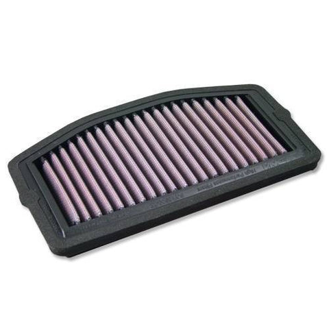 DNA Yamaha R1 Air Filter 09-14