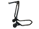 Vortex Front Stand Head Lift