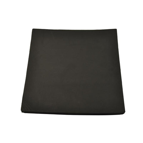 Universal Foam Pad, 12inch x 12inch, 3/4inch Thick