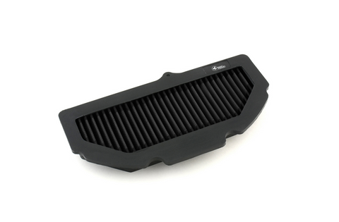 Sprint Filter P08 F1-85 Suzuki GSX-R1000 (09-16)