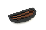 Sprint Filter P08 Suzuki GSX-R1000 (09-16)