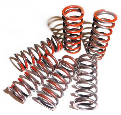 Yamaha R1 YEC Clutch Springs