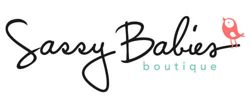 Sassy Babies Boutique