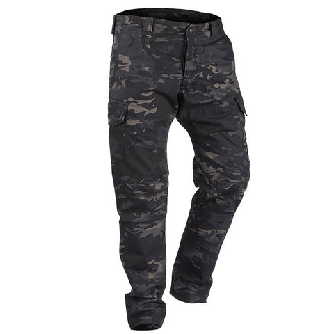 Vector Pant - OutdoorTac
