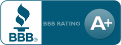 Paradise Valley Products - Trusted Source for CBD Oil - BBB A+ Rating