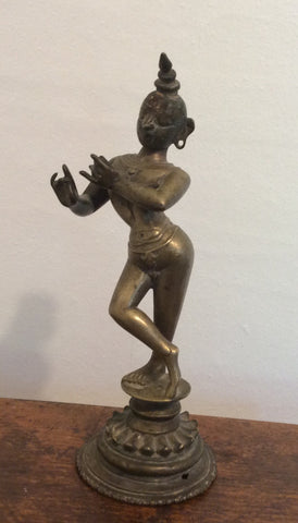 Antique Art,Sculpture & Items of Virtue from India, The Himalayas