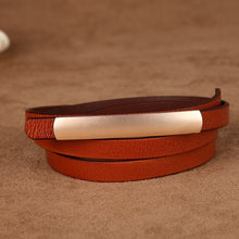 Real cowhide women's belt, high-quality buckle alloy. Exquisite and delicate style for pretty and delicates women. BUY IT NOW!