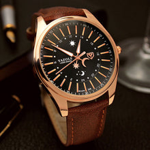 Wristwatch men's, famous male clock quartz watch hodinky. Relogio Masculino