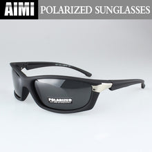 Sophisticated processing technology to manufacture the classic fashion leisure wild sunglasses for men, this is good for you. BUY IT NOW!