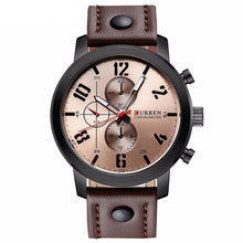 Men's watch, your best choice. Superb shape...BUY IT NOW!