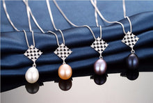 Freshwater pearl jewelry sets, 925 sterling silver. NATURALS AS YOU. HURRY UP!