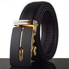 Belt for man 100% good quality genuine cow skin. Automatic buckle. Do you need a belt? BUY IT NOW!