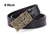 Only worthy of you... of your beauty. women's belt. HURRY UP!