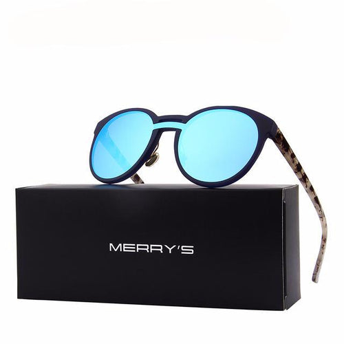 Women's sunglasses, big frame, Your Fashion, your style. BUY IT NOW!