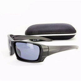 Tactical polarized army goggles. For desert storm men, war game glasses. BUY IT NOW!