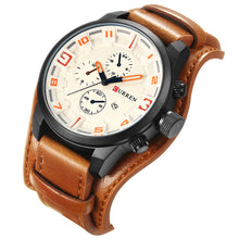 Men's watch, only for men who can do anything...BUY IT NOW!